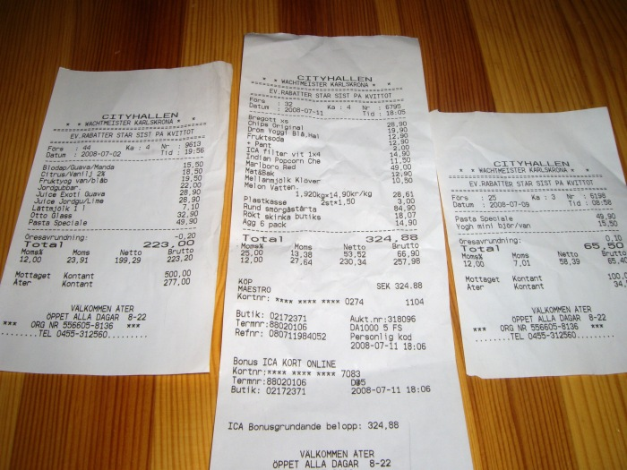 Cash_rounding_receipts